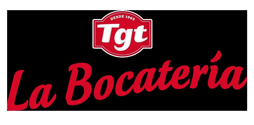 La Bocateria